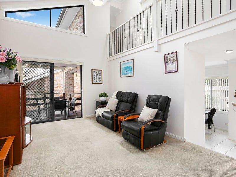 2/15 Dernancourt Avenue, Engadine, NSW 2233