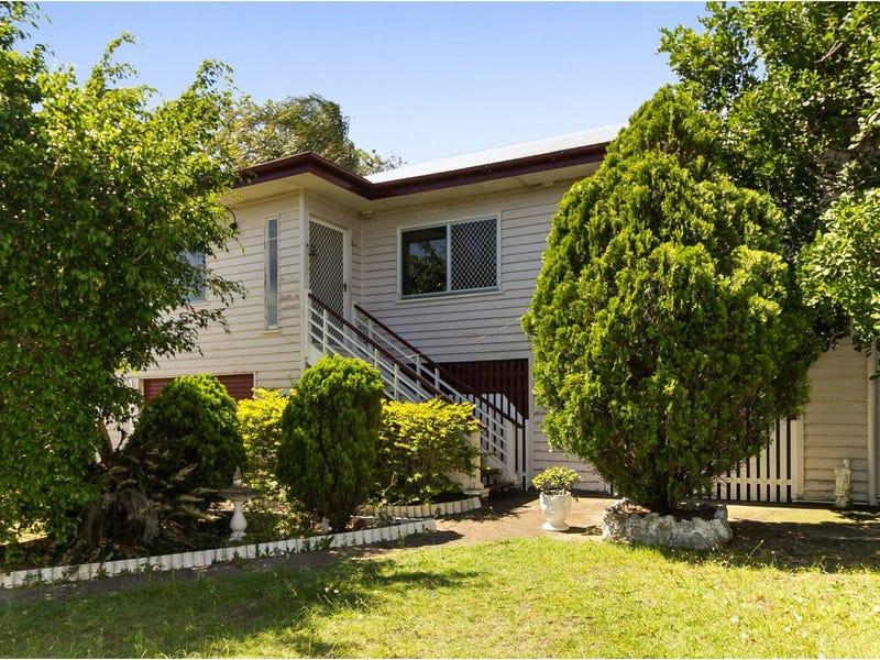 62 Rodney Street, Wynnum West, Qld 4178