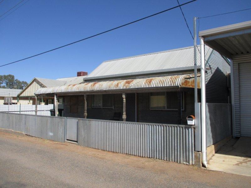 146 Ryan Lane, Broken Hill, NSW 2880