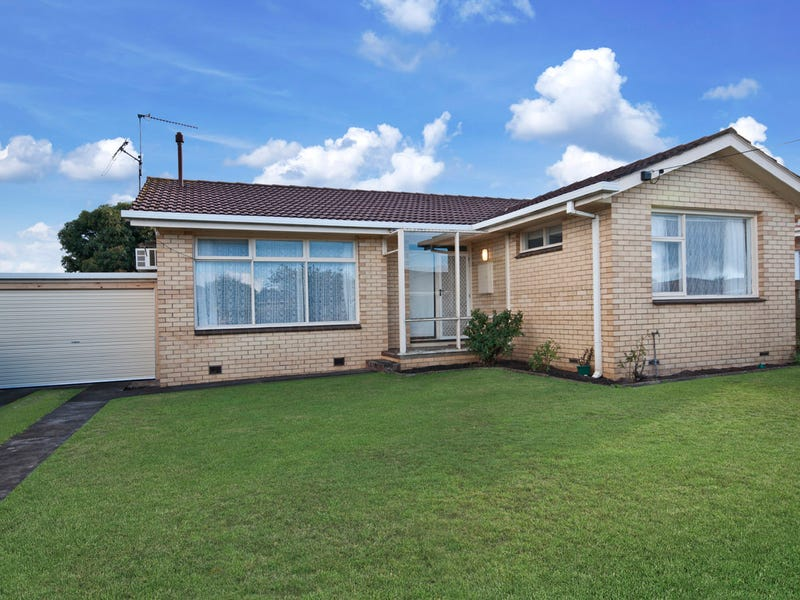 34 Allan Street, Warrnambool, Vic 3280