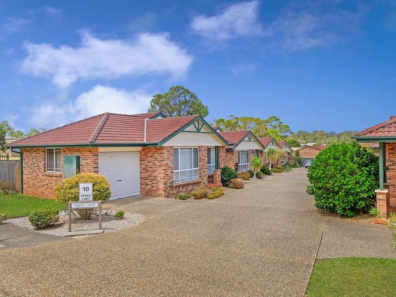 2/34 Boronia Street, Port Macquarie, NSW 2444