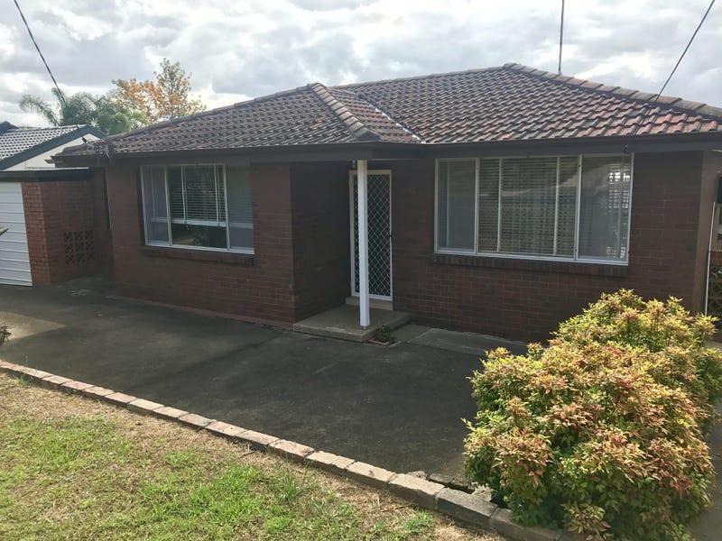 22 Hilary Street, Winston Hills, NSW 2153