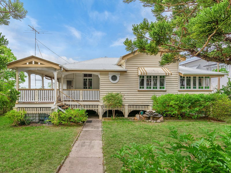 44 Peary Street, Northgate, Qld 4013