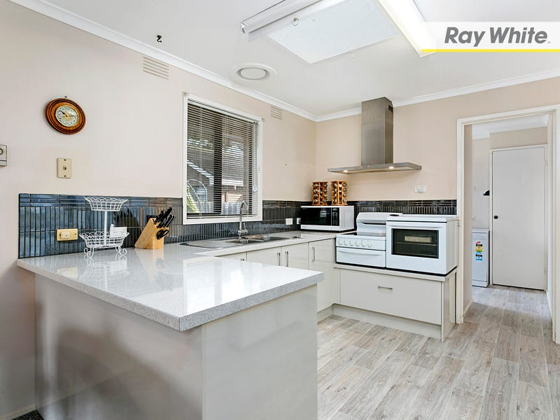 16/1559 Point Nepean Road, Capel Sound, Vic 3940