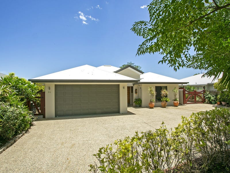 68 Moore Road, Kewarra Beach, Qld 4879