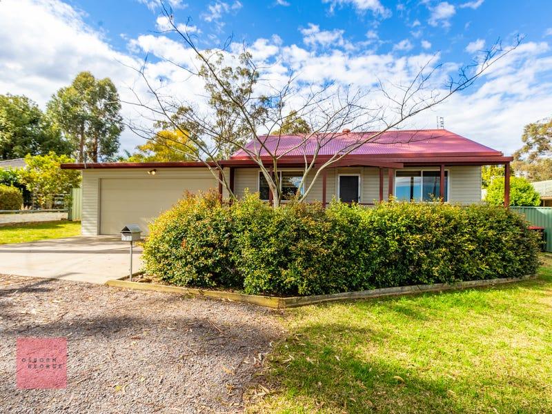 792 Medowie Road, Medowie, NSW 2318