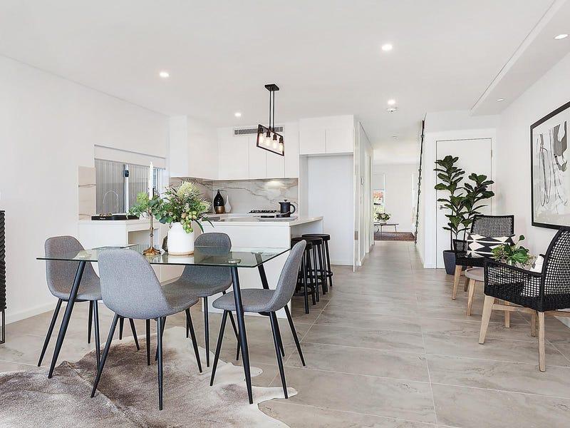 175 William Street, Earlwood, NSW 2206