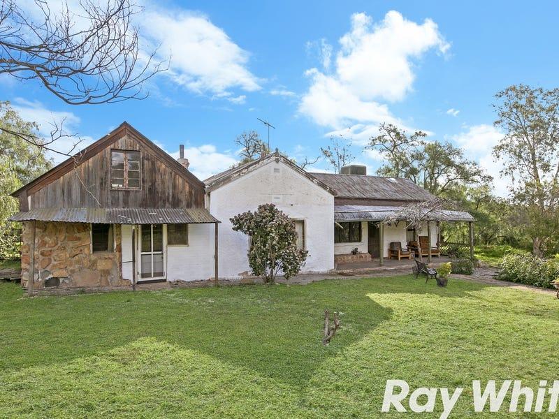 44 Dalgety Road, Rosedale, SA 5350