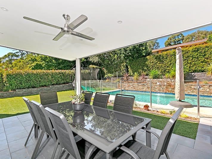 44 Foxall St, Elanora Heights, NSW 2101