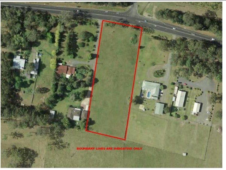 296 Old Bar Road, Pampoolah, NSW 2430