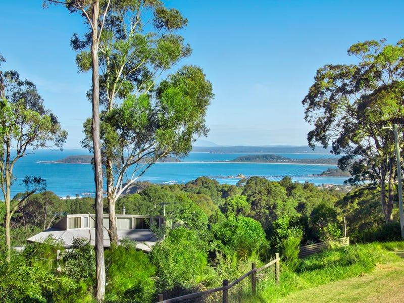 15 Barlings Drive, Tomakin, NSW 2537