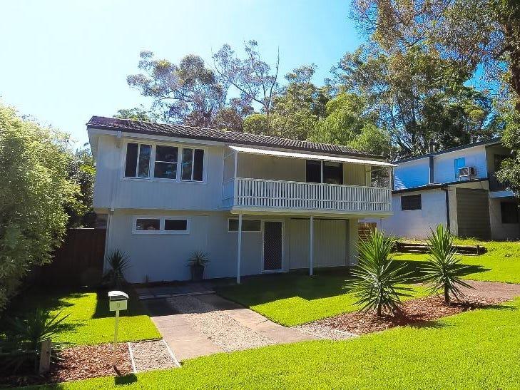 8 Jacabba Street, Hawks Nest, NSW 2324