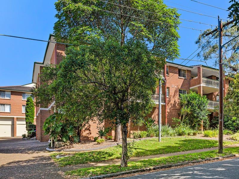 27/21-27 Preston Avenue, Engadine, NSW 2233