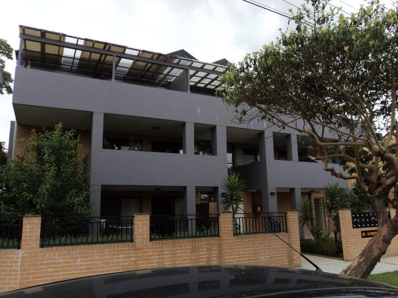 5 29 31 Eastbourne Road Homebush West NSW 2140
