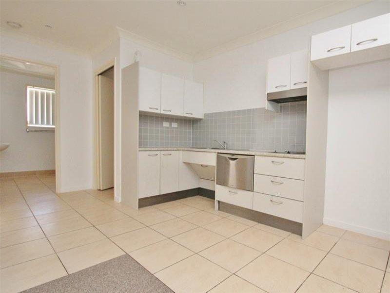 7/5 Judith Street, Flinders View, Qld 4305