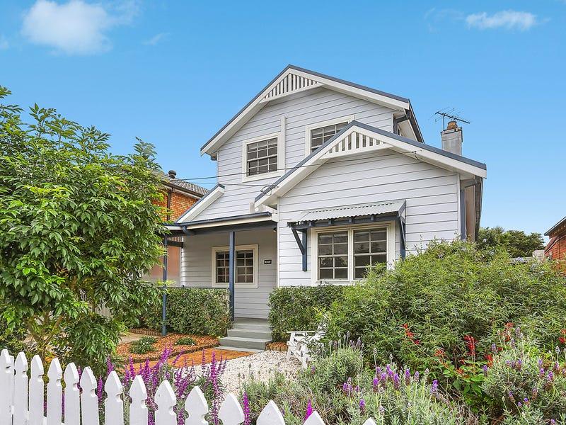 17 Herbert Street, West Ryde, NSW 2114
