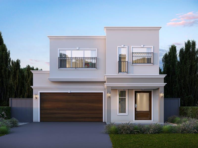 Lot 403, 1 Fairway Drive, Kellyville, NSW 2155
