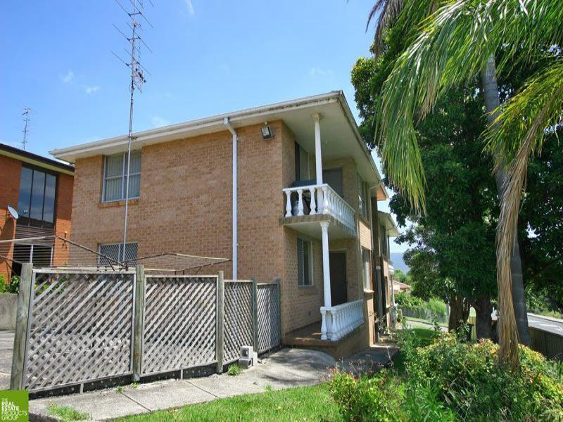 2/1 Brolga Street, Kanahooka, NSW 2530