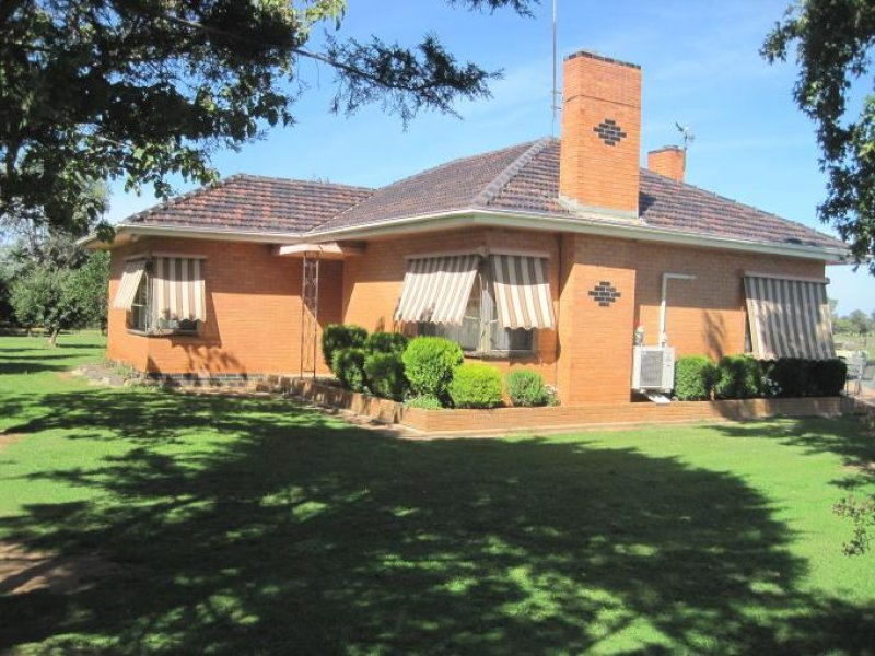 189 John Allan Road, Kyabram, Vic 3620