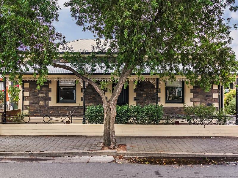 70 Albert Street, Goodwood, SA 5034