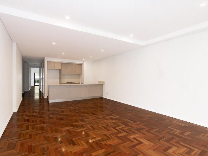 5/166 Maroubra Road, Maroubra, NSW 2035