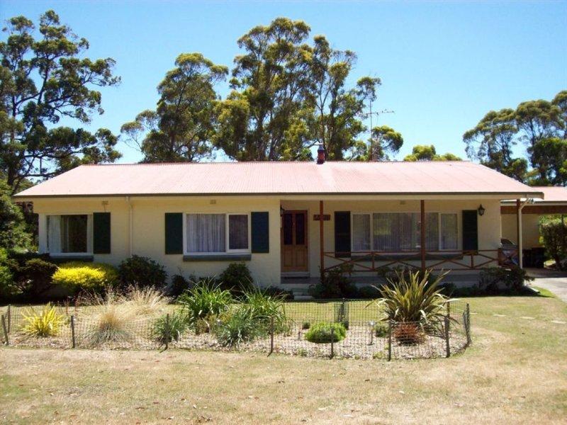95 River Avenue, Heybridge, Tas 7316