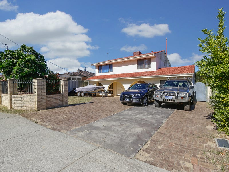 608 Beach Rd, Hamersley