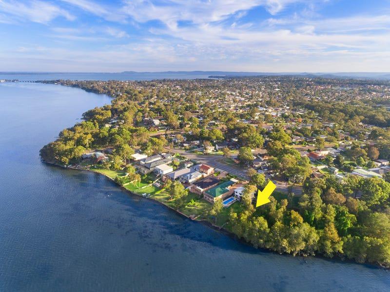 101 Malvina Parade, Lake Haven, NSW 2263