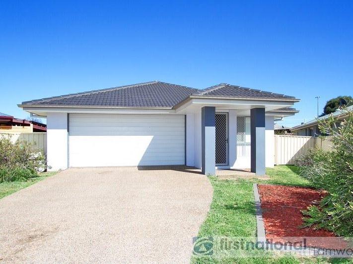 26 Karwin Street, Tamworth, NSW 2340