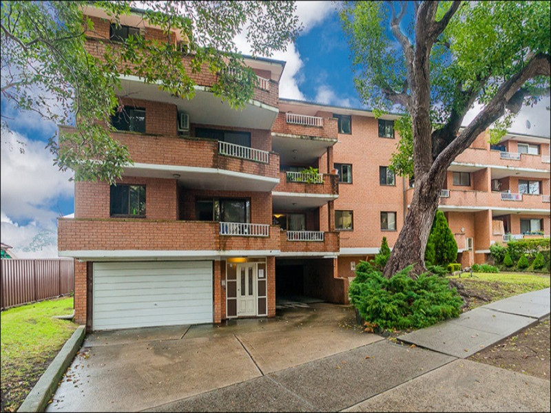 2 york st rockdale nsw 2216 sold apartment unit prices for Apartment mazor