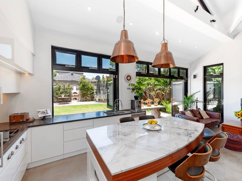 59 Wareemba Street, Wareemba, NSW 2046