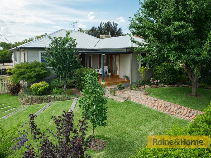 38 Murray Street, Tamworth, NSW 2340