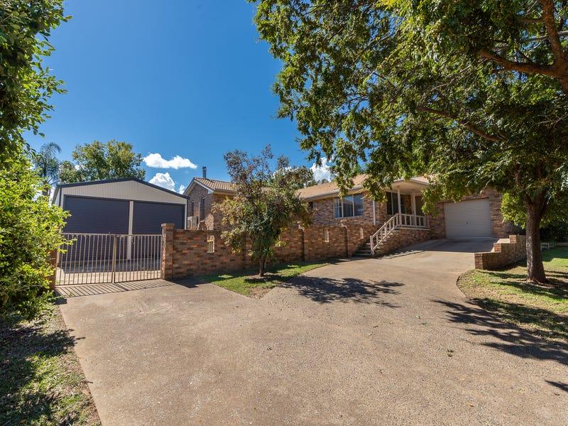 50 Evans Street, Cowra, NSW 2794