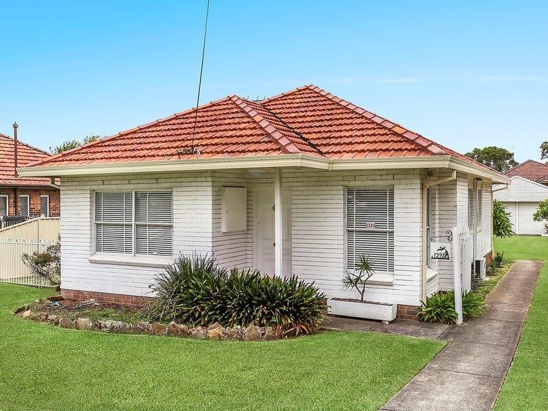 1397 Canterbury Road, Punchbowl, NSW 2196