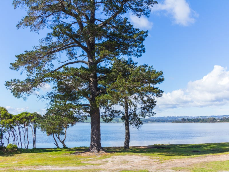 5 Swan Point Esplanade, Swan Point, Tas 7275
