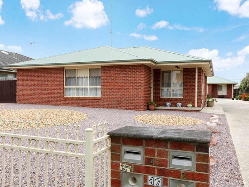 1/47 High Street, Drysdale, Vic 3222