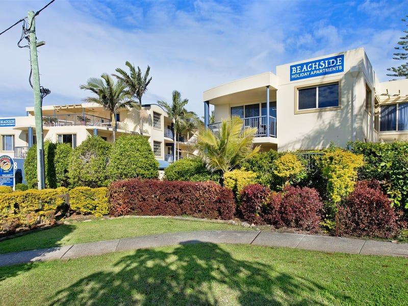 2/48 Pacific Drive, Port Macquarie, NSW 2444