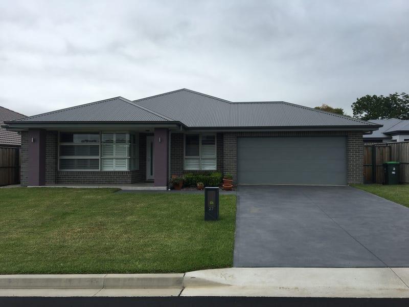 27 Fernadell Drive, Pitt Town, NSW 2756