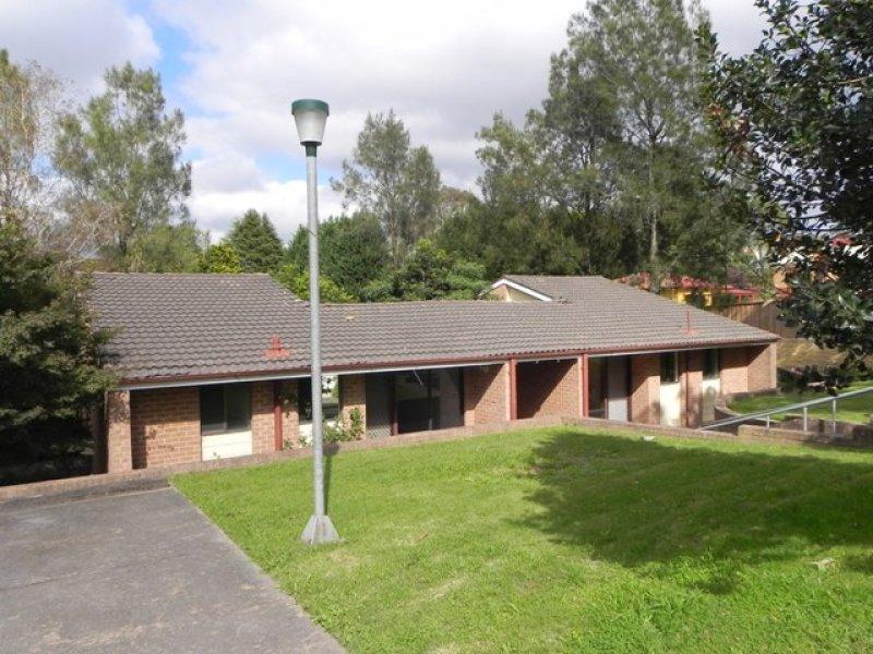 3-5 Benang St, Lawson, NSW 2783