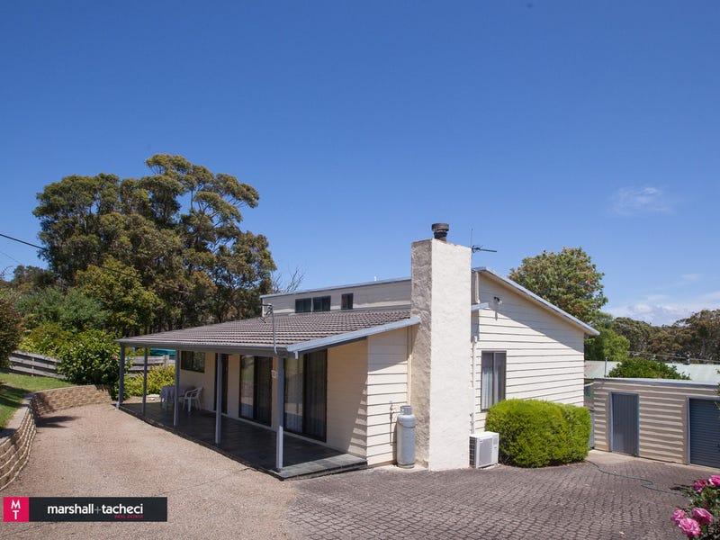 10 O'Connells Point Road, Wallaga Lake, NSW 2546