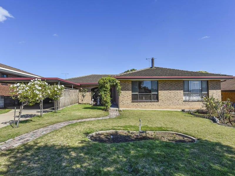 162 North Terrace, Mount Gambier, SA 5290