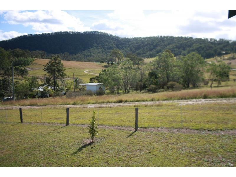 Address available on request, Bellbrook, NSW 2440