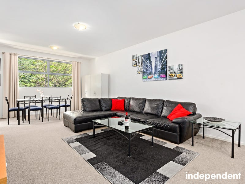 171/15 Mower Place, Phillip, ACT 2606