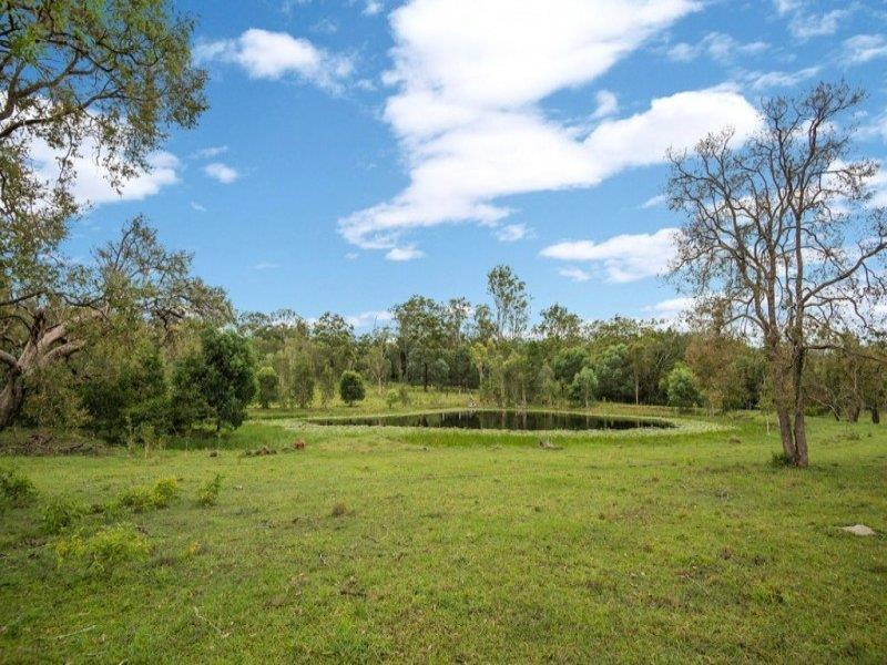 Lot 2 Summerland Way, Mountain View, NSW 2460