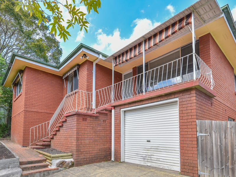 10 Lemon Tree Street, Wyoming, NSW 2250