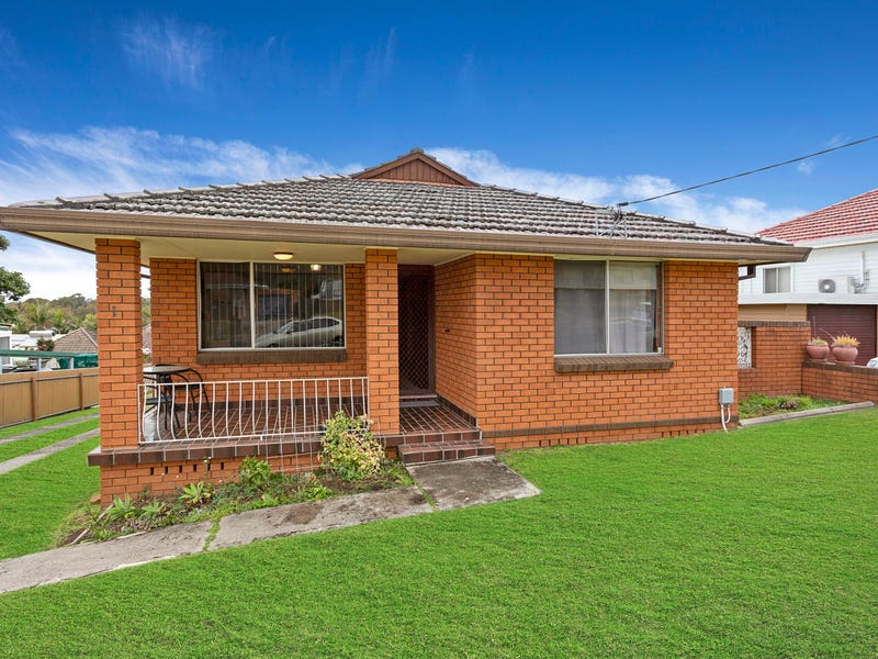 1-2/11 Coolabah Road, Dapto, NSW 2530