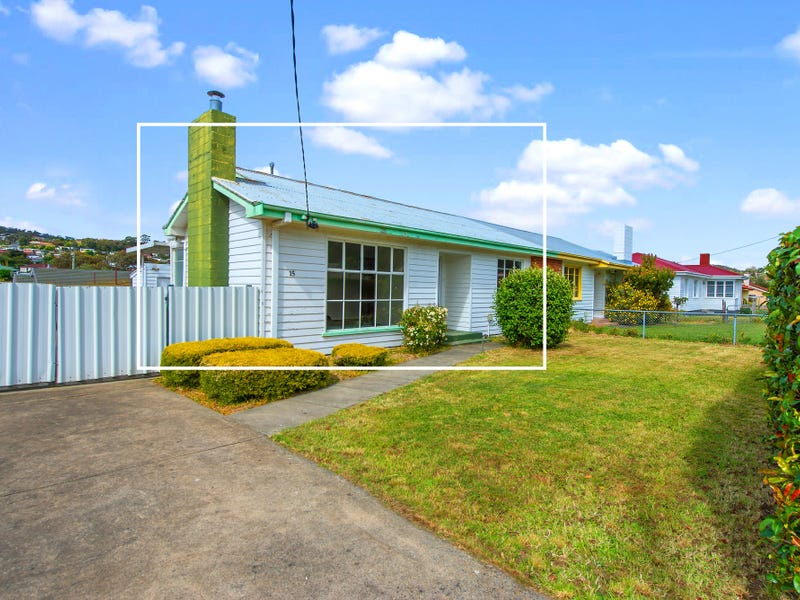 15 Resolution Street, Warrane, Tas 7018