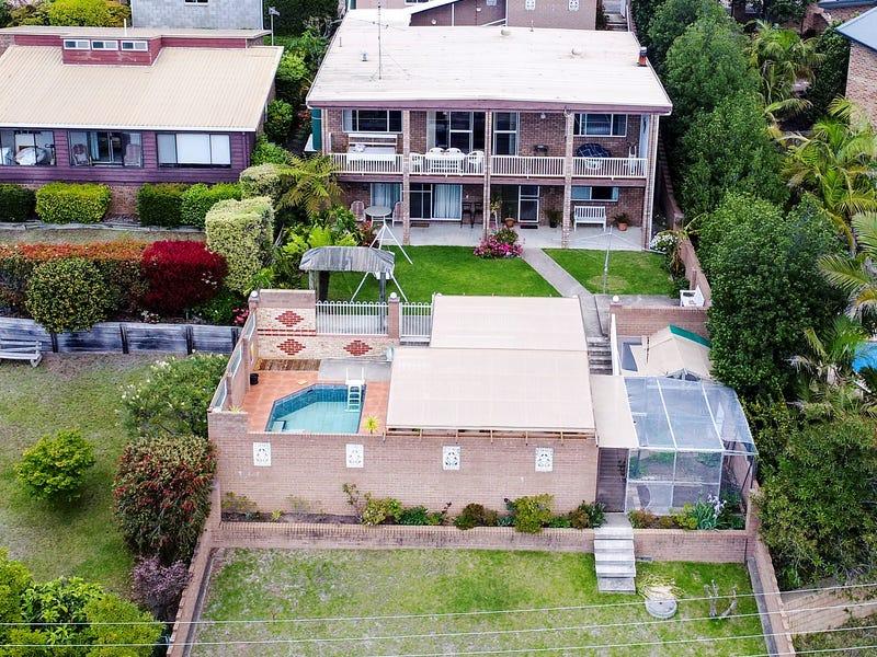 26 BEVERLEY STREET, Merimbula, NSW 2548