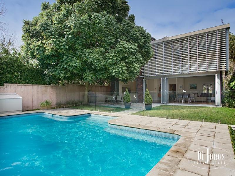 56 Martin Road, Centennial Park, NSW 2021