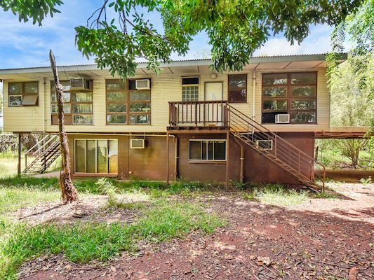 230 Wheewall Road, Berry Springs, NT 0838